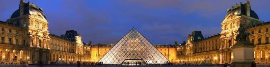 París, Francia: photo6.jpg