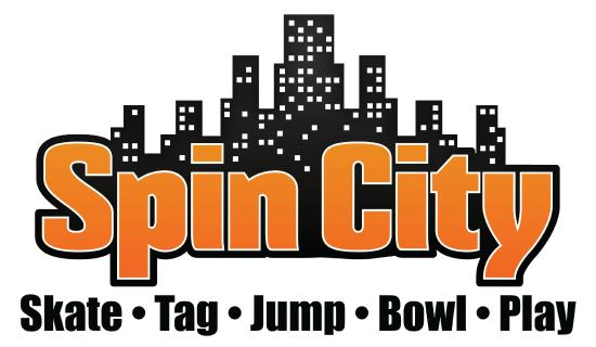 Grand Junction, Κολοράντο: Spin City Family Entertainment Skate Tag Jump Bowl Play
