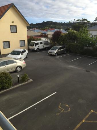 Bella Vista Motel - Greymouth: photo0.jpg