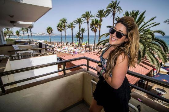 Jet Apartments Ibiza Reviews