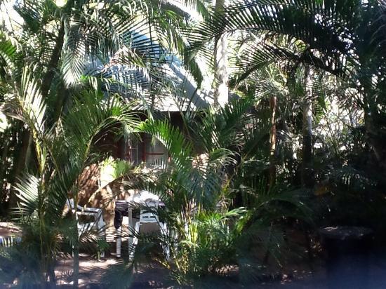 Lake St Lucia Lodge : photo1.jpg