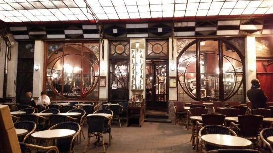 """Résultat de recherche d'images pour """"brasserie de falstaff site officiel"""""""