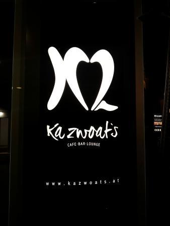 Ka Zwoats