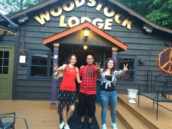 Woodstock Lodge: IMG-20150708-WA0074_large.jpg