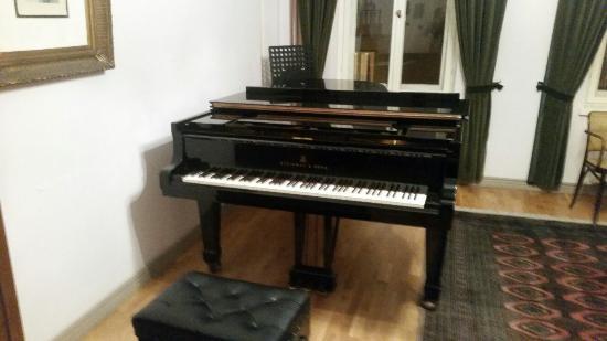 Chopin Salon: 20151106_212002_large.jpg