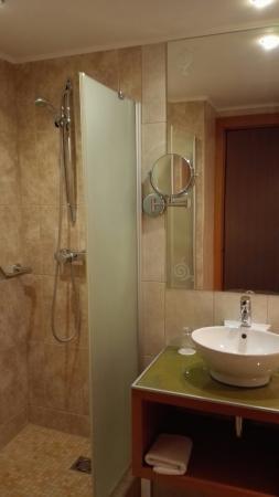 Marmara Hotel Budapest: IMG_20151104_165917_large.jpg