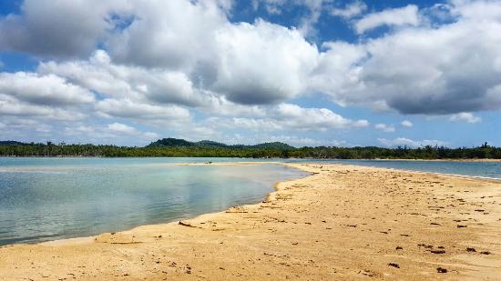 Kurrimine Beach, Australia: IMG_20151030_064803_large.jpg