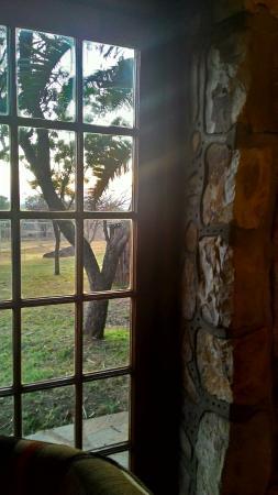 The Farm Inn: P_20150615_064757_HDR_large.jpg