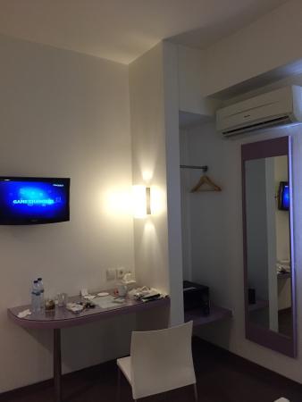 Amaris Hotel Padjajaran Bogor Photo