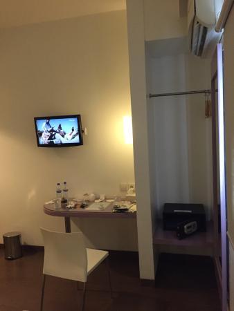 Interior - Amaris Hotel Padjajaran Bogor Photo