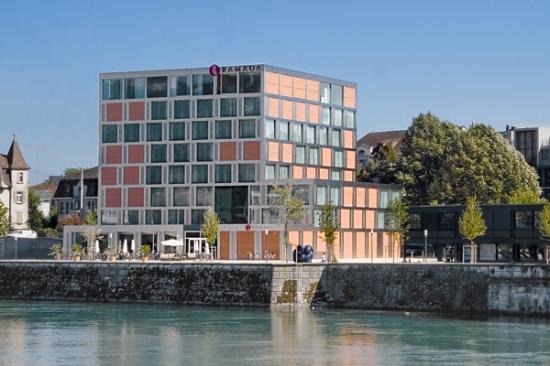 restaurant schanzli solothurn restaurant bewertungen telefonnummer fotos tripadvisor. Black Bedroom Furniture Sets. Home Design Ideas