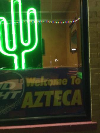 Azteca Restaurant and Cantina : photo0.jpg