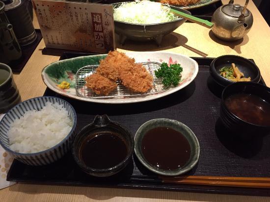 Nagoya Sightseeing & Nagoya Attractions | JapanVisitor
