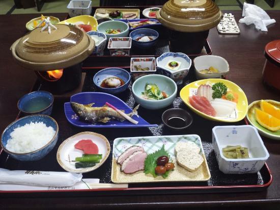 Iwatakan: 20151107_182839_large.jpg