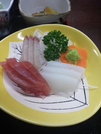 Iwatakan: 20151107_182720_large.jpg