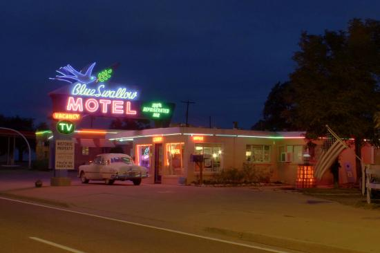Hotel And Motel Prices Near Me