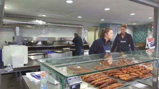 Simonis Op de Markt