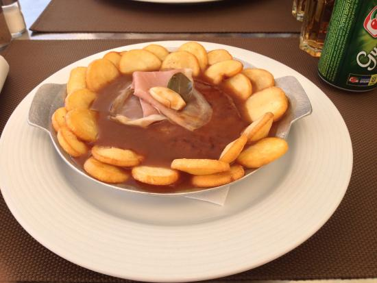 food lovers restaurante grill photo0 jpg