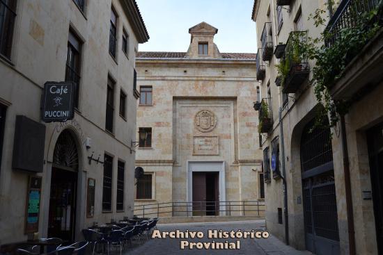Est tua perto plaza fotograf a de centro hist rico de - Centro historico de madrid ...