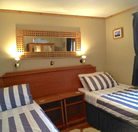 Buxa Farm Chalets & Croft House 사진