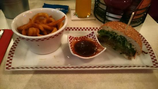 Kullman's Grill & Diner