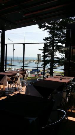 Harbour Thai Restaurant