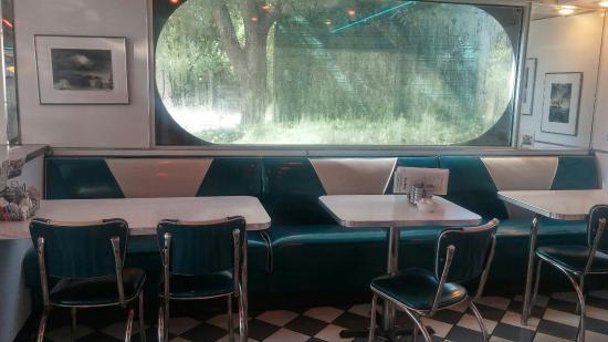 Scenic 90 Cafe Pensacola Menu Prices Amp Restaurant