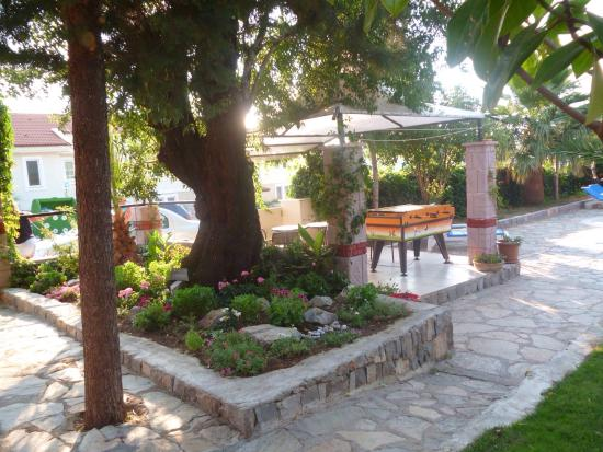 Hotel Garden of Eden: photo0.jpg