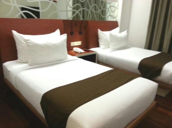citihub hotel magelang indonesia review hotel perbandingan rh tripadvisor co id