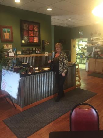 Tammy S Country Kitchen Fraziers Bottom Restaurant Reviews Phone Number Photos Tripadvisor