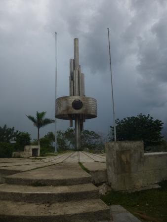 Loma del Capiro
