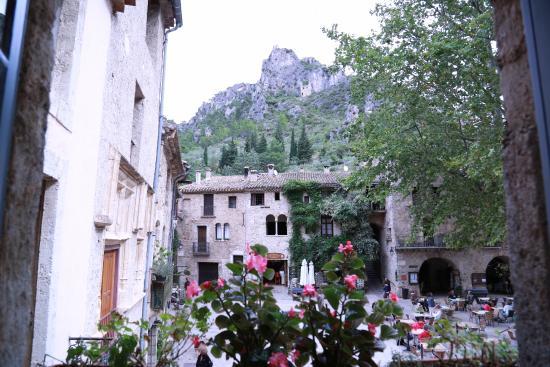 La Taverne De L'Escuelle