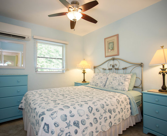 Sandpiper Inn Updated 2018 Prices Motel Reviews Longboat Key Fl Tripadvisor