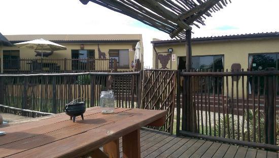 MoAfrika Lodge: IMAG0553_large.jpg