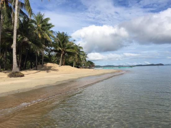 show user reviews peppercorn beach resort quoc island kien giang province
