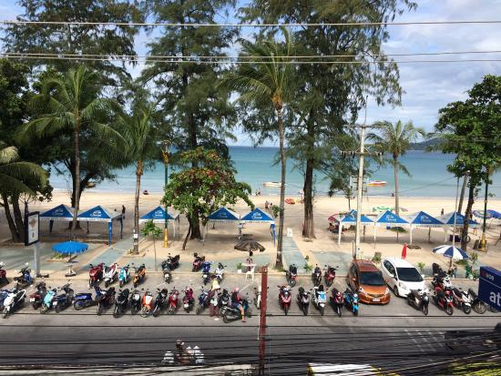 Patong Boutique Hotel: photo1.jpg
