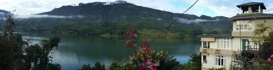 Dickoya, Sri Lanka: Rivendell Guesthouse