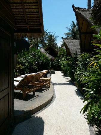 Pantai Karang: 20151016_113304_large.jpg