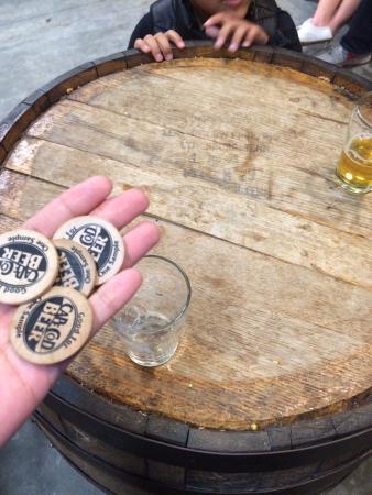 Cape Cod Beer: photo0.jpg