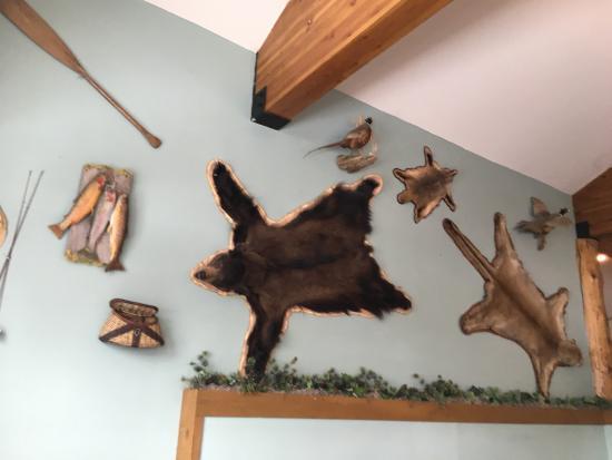 Trapper's Family Restaurant: photo0.jpg