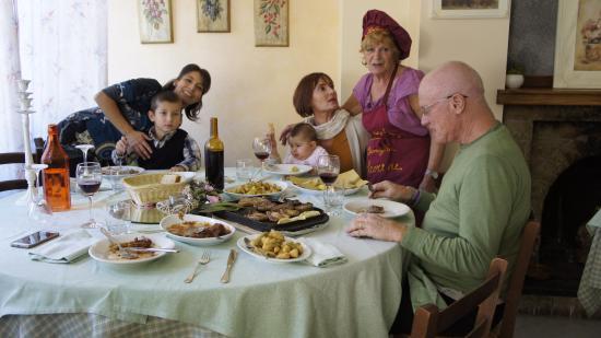 Famiglia Fiorini