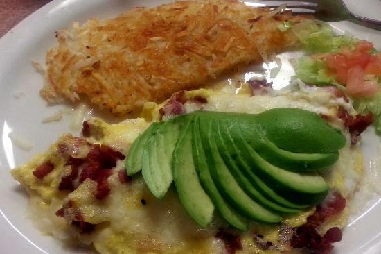 Genoveva's Fine Mexican Food & Grill