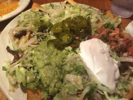 El Paso Mexican Grill: photo1.jpg