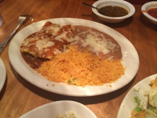 El Paso Mexican Grill: photo2.jpg