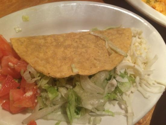 El Paso Mexican Grill: photo4.jpg