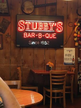 Stubby's BBQ: photo0.jpg