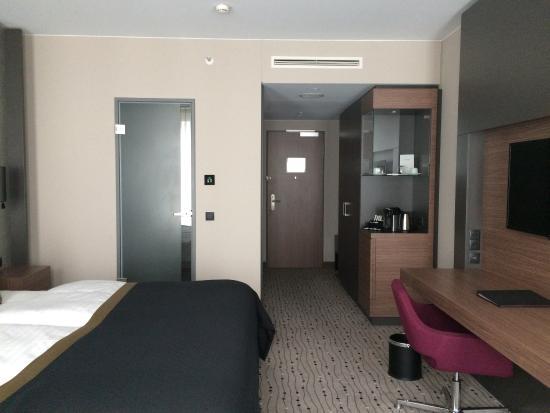 Steigenberger Hotel Berlin Tripadvisor