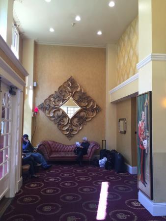King George Hotel: photo1.jpg