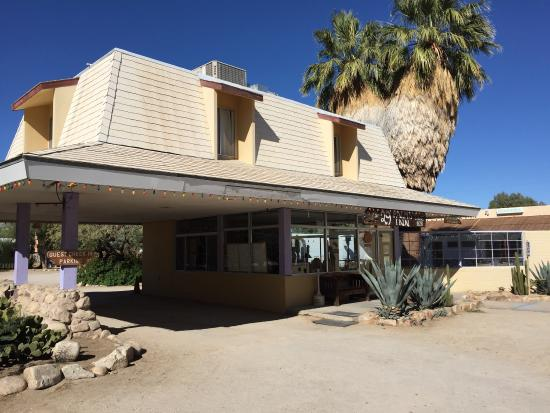 29 Palms Inn: photo0.jpg