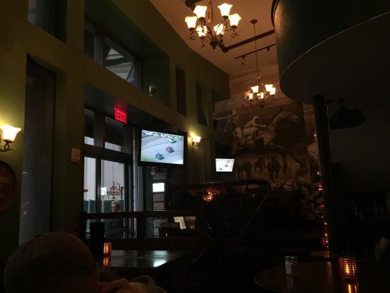 Photo0 Jpg Picture Of Con Murphy S Irish Pub Philadelphia Tripadvisor